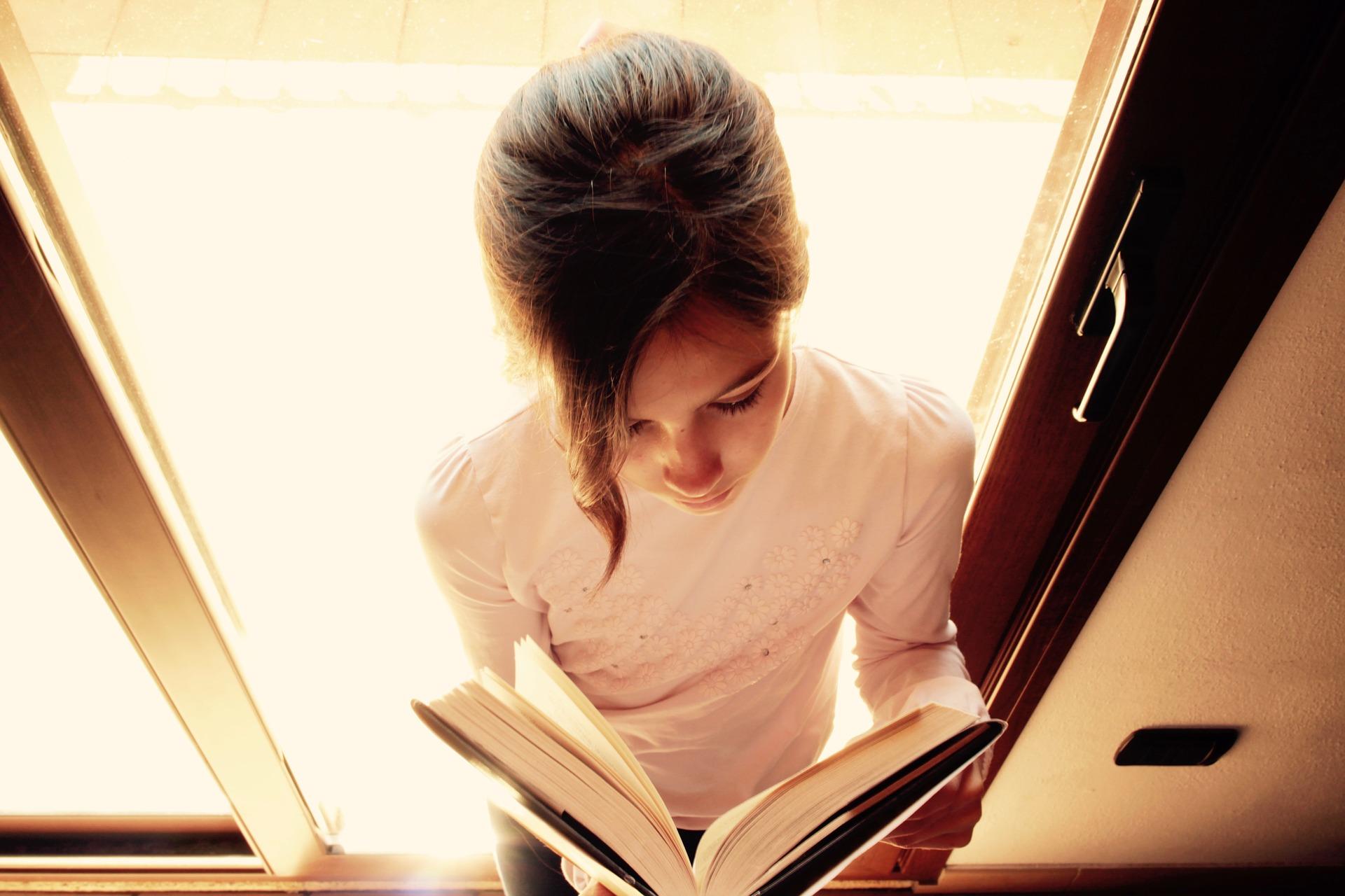 знакомство подростков из читы