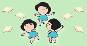 Картинки по запросу радость в книгах